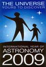 2009 Anno Internazionale dell'Astronomia