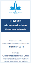 L'UNESCO e la comunicazione