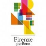 Firenze perBene
