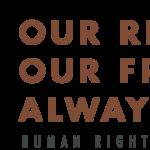 Giornata Mondiale dei Diritti Umani 2015