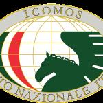logo_icomos