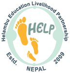 Associazione Helambu Education and Livelihood Partnership (HELP)