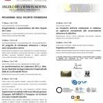 programma_incontri_pomeridiani