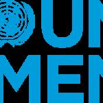 UN International Women Day