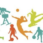 Sport for Peace and Development