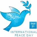 peace_2017