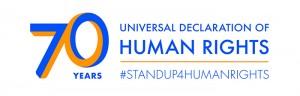 Giornata Mondiale dei Diritti Umani 2017