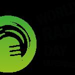 logo_green_wrd2018