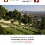 villa-bardini-23-settembre