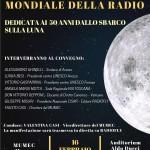VIII Giornata Mondiale della Radio