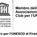 assoc_clubs_member_itacuf-w