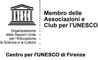 Centro per l'UNESCO di Firenze ONLUS