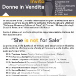 invito_women_for_sale_ita